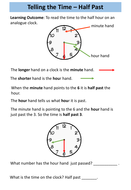 preview-images-AQA-time-component-5-workbook-entry-1-11.pdf