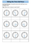 preview-images-AQA-time-component-5-workbook-entry-1-12.pdf