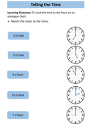 preview-images-AQA-time-component-5-workbook-entry-1-17.pdf