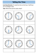 preview-images-AQA-time-component-5-workbook-entry-1-16.pdf