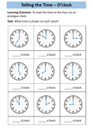 preview-images-AQA-time-component-5-workbook-entry-1-7.pdf