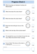 preview-images-AQA-time-component-5-workbook-entry-1-22.pdf
