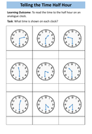 preview-images-AQA-time-component-5-workbook-entry-1-13.pdf