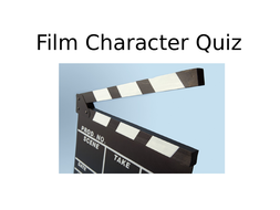 6.Film-characters.pptx