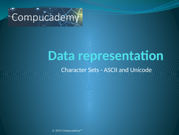 Character-sets-gcse-a-level-computer-science.pptx