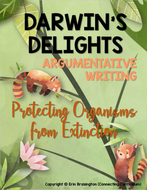 Darwin's-Delights-Argumentative-Writing_-Protecting-Organisms-from-Extinction.pdf