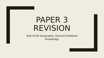 Paper-3-Revision.pptx