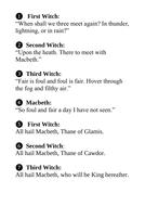 Macbeth-Whoosh-lines.pdf