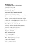 4.-Macbeth-Subject-Spelling.docx