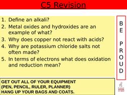 Lesson-7---HAP-revision.pptx