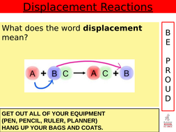 Lesson-2---Displacement-(10S6).pptx