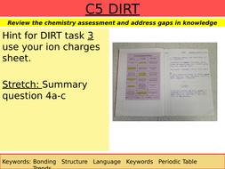 C5-DIRT-ppt-10S11.pptx