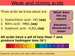 Lesson-8---Weak-and-strong-acids-10S6.pptx