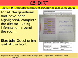 C5-DIRT-ppt.pptx