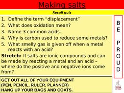 Making-salts-demo.pptx