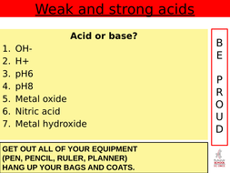 Lesson-8---Weak-and-strong-acids.pptx