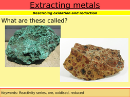 Lesson-3---Extracting-metals-from-ores.pptx