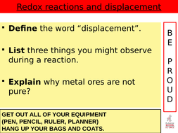 Lesson-4---Redox-and-displacement-(10S6).pptx