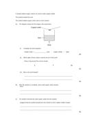 Making-a-salt-Exam-q.docx