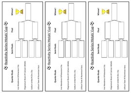 Reactivity-series---Metals_-cup-worksheet.pptx