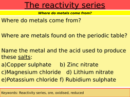 Lesson-1---The-reactivity-series.pptx