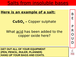 Lesson-5---Salts-from-insoluable-bases.pptx