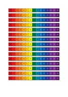 pH-scale.docx