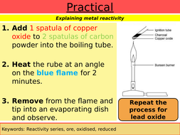 Lesson-4---Salts-from-Metals.pptx