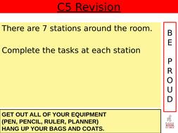 Lesson-9---Revision-carousel-edit.pptx