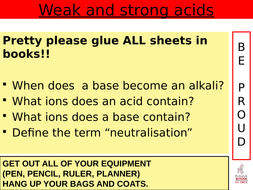 Lesson-8---Weak-and-strong-acids-10R11.pptx