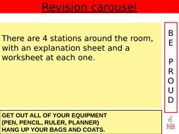 Lesson-9---Revision-carousel.pptx
