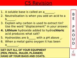 Lesson-8---Test-LAP.pptx