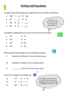 Writing-Half-Equations.docx