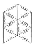 V1-M4-family.pdf