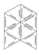 V1-M5-town-description.pdf