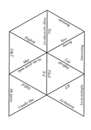 V1-M3-subjects-opinions.pdf