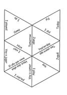 V2-M5-three-tenses.pdf