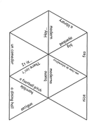 V1-M3-school-description.pdf