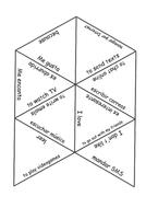 V1-M2-hobbies-opinions.pdf