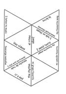 V2-M2-mobile-music.pdf