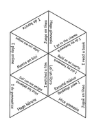 V2-M2-past-present-hobbies.pdf