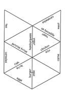 V2-M3-food-and-drink.pdf