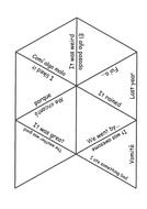 V2-M1-key-phrases-opinions-reasons.pdf
