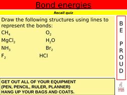 Bond-energies-take-2.pptx