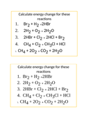 Bond-energies-green.docx