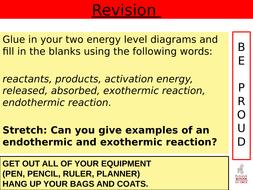 Light-revision-LAP.pptx