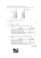 Reaction-profiles-exam-Q-LAP.docx