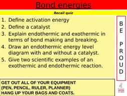 Bond-energies.pptx