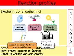 Lesson-two-energy-level-diagrams-LAP.pptx