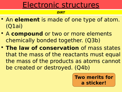 Electron-structures-SRS.pptx